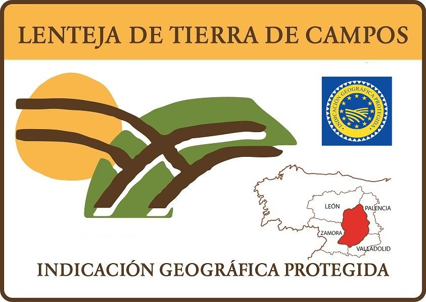 Degustación de lentejas de nuestra tierras el día 11 de agosto